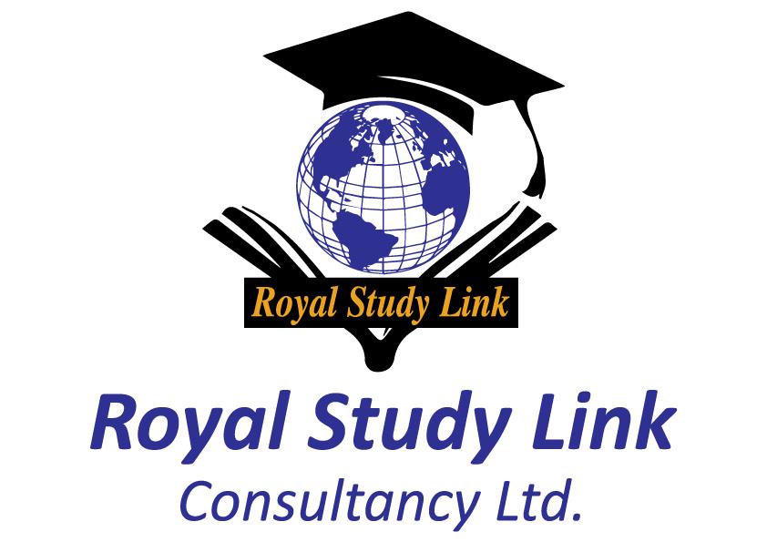 Royal Study Link